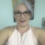 Sharon Allan New Dimension Vitality
