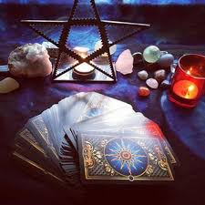Perth Psychic Readings
