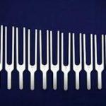 Kinesiology Tools