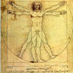 Past Life Regression with Kinesiology
